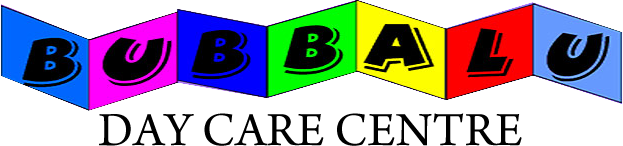 Bubbalu Day Care Centre